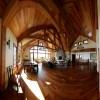 High Meadow Lodge - Great Room 2