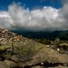 Mt. Skylight