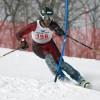 NSA Empire State Games - Slalom