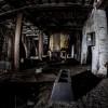 Abandonment (24)