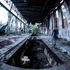 Abandonment (5)