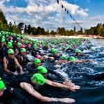 swimstart2012