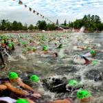 swimstart2011